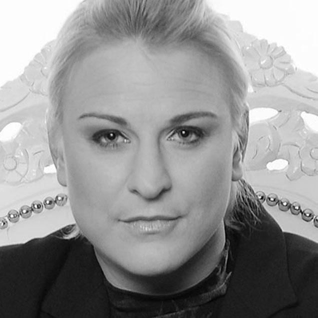 Maria-Lindberg